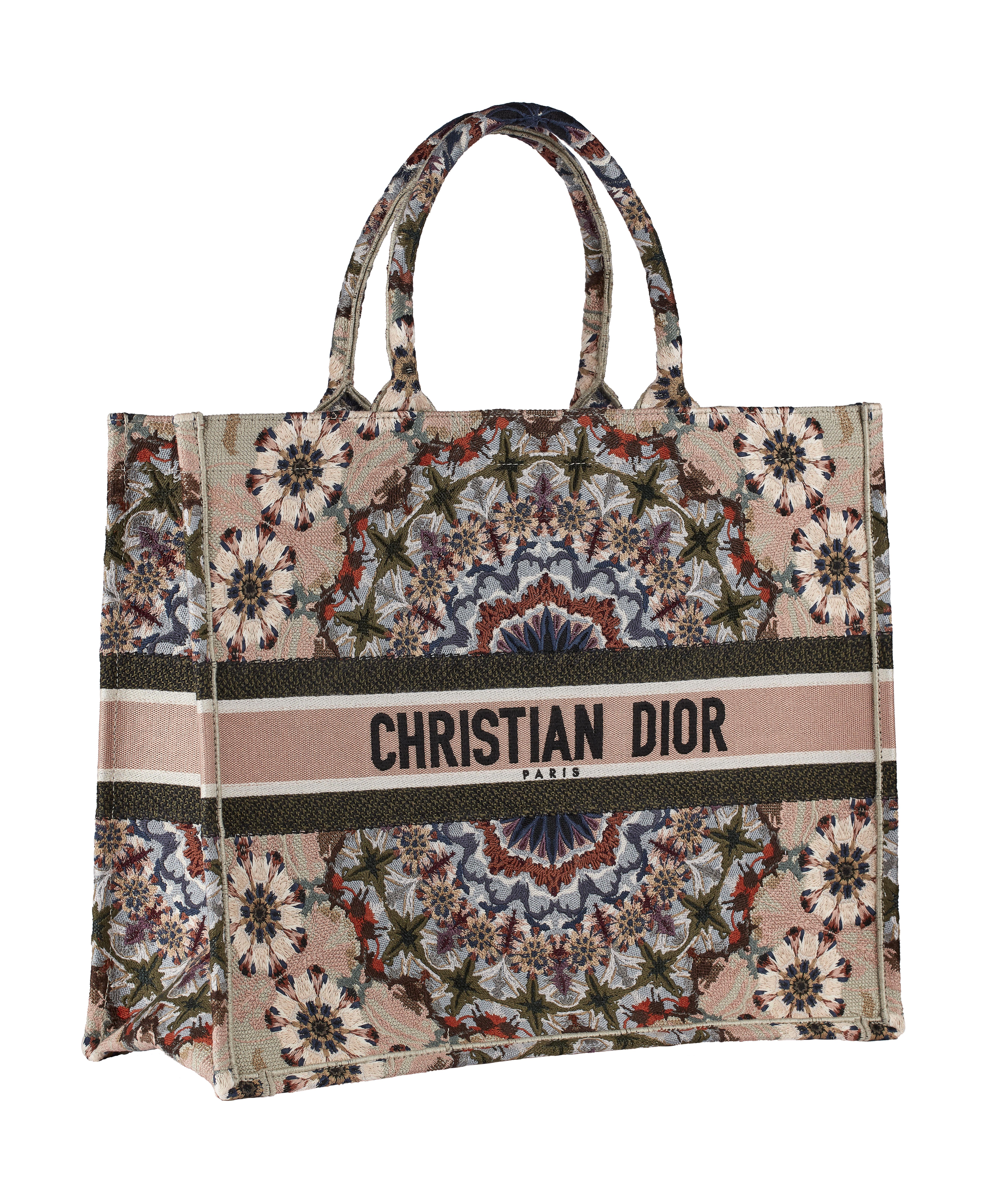 cb84a856 Dior Photo Gallery