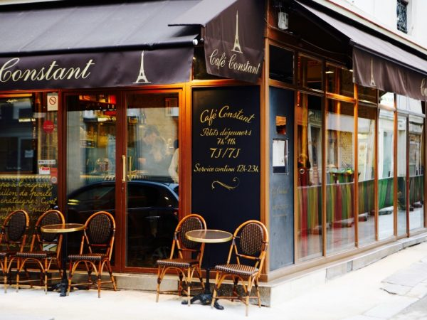 bistro-french-so-chic-france