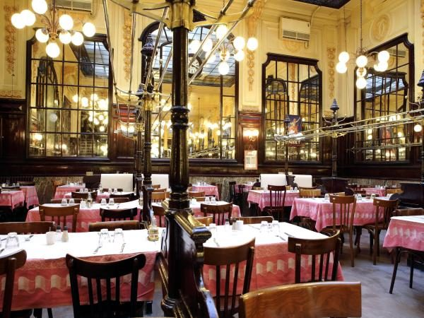 restaurant-french-guide-so-chic-france